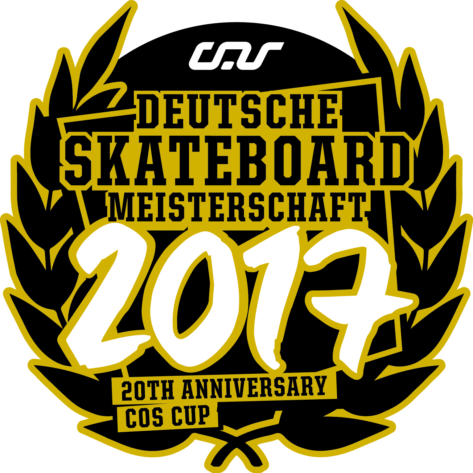 Club of Skaters