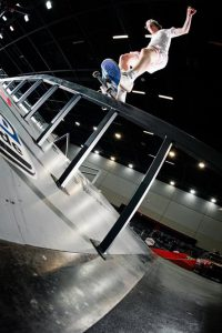 Mike_Brauer_FS_Feeble_BS180