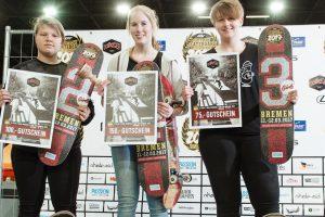Winners_Girls_Bremen