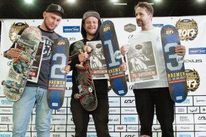 Winners_S_Bremen