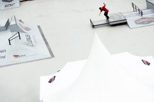 Justin_Sommer_BS_Smith