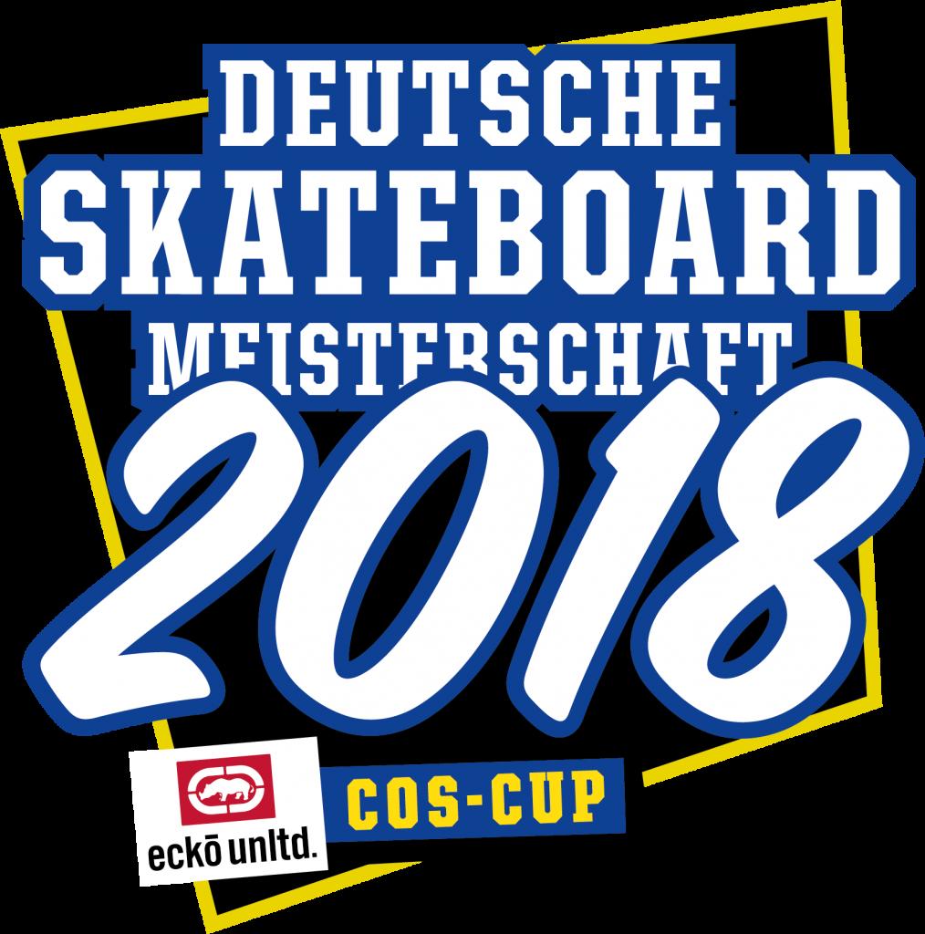 COS_2018_Logo_EckoUnltd_color