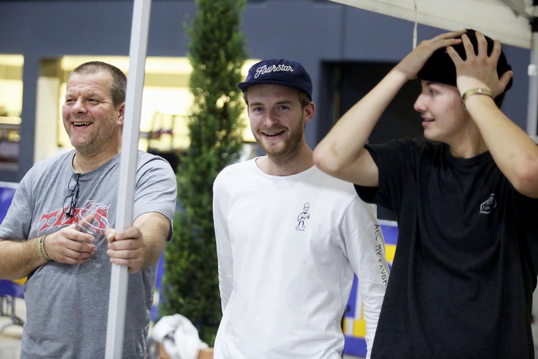 Guido,Westers,Merschmann