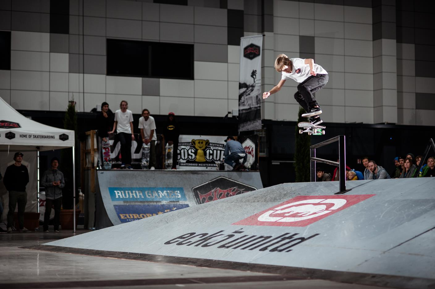 Mika_Möller_Kickflip_BS_Smith