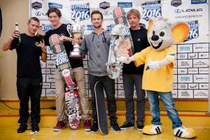 winners_a2-copy