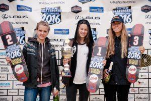winners_girls-copy
