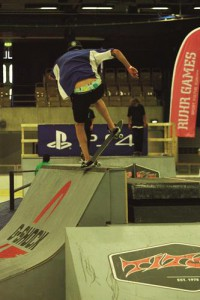 ChristianKrause_NosebluntslideTransfer08-2 (Copy)