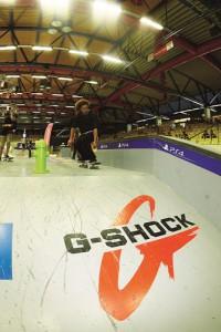 Rogge_KickflipBsSmith_Gelsenkirchen_Gentsch02-2 (Copy)