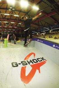 Rogge_KickflipBsSmith_Gelsenkirchen_Gentsch04-2 (Copy)