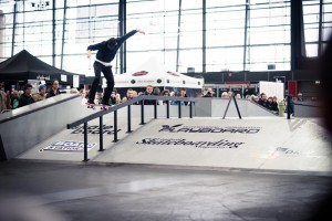 Andi_Welther_BS_5-0 (Copy)