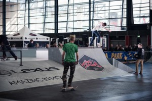 Jost_Arens_Transfer_Backtail (Copy)