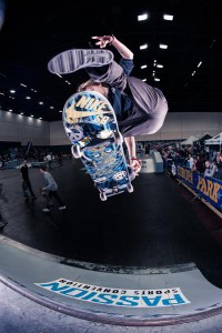 Justin_Sommer_One_Foot_Ollie (Copy)
