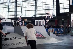 Marlon_Schollmeier_Kickflip (Copy)