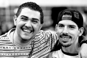 Pav&Hirdt_Smile_Bremen_Gentsch (Copy)