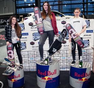 Winners_Bremen-Girls (Copy)