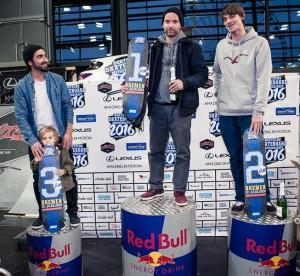 Winners_Bremen-Ü30 (Copy)