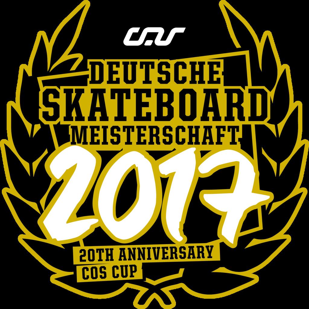 cos_2017_logo_final