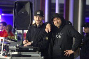 DJWemsor&MCLuther(adj)_Aurich (Copy)