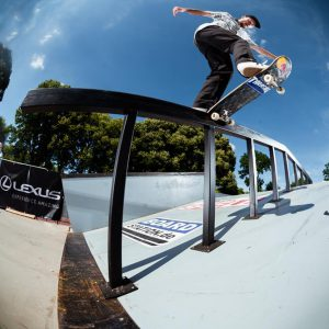 Jost_Arens_Backtail