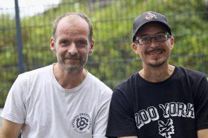 FilipLabovic&MarkusMüller