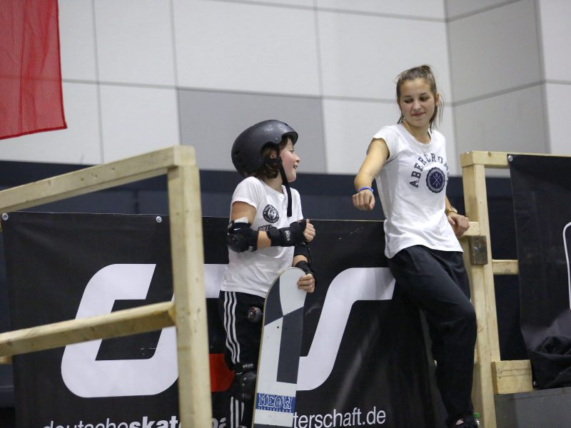 CharlotteMalchin&LeaSchäfer(adj)_Rust2018