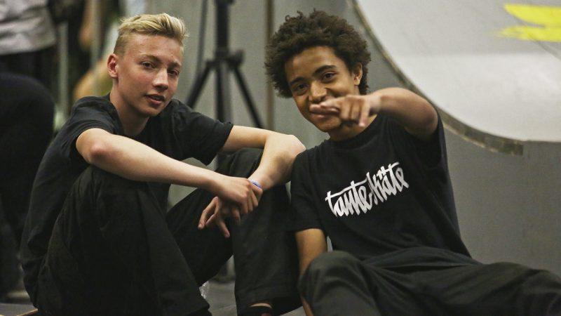 TimOtto&DaveGeuye