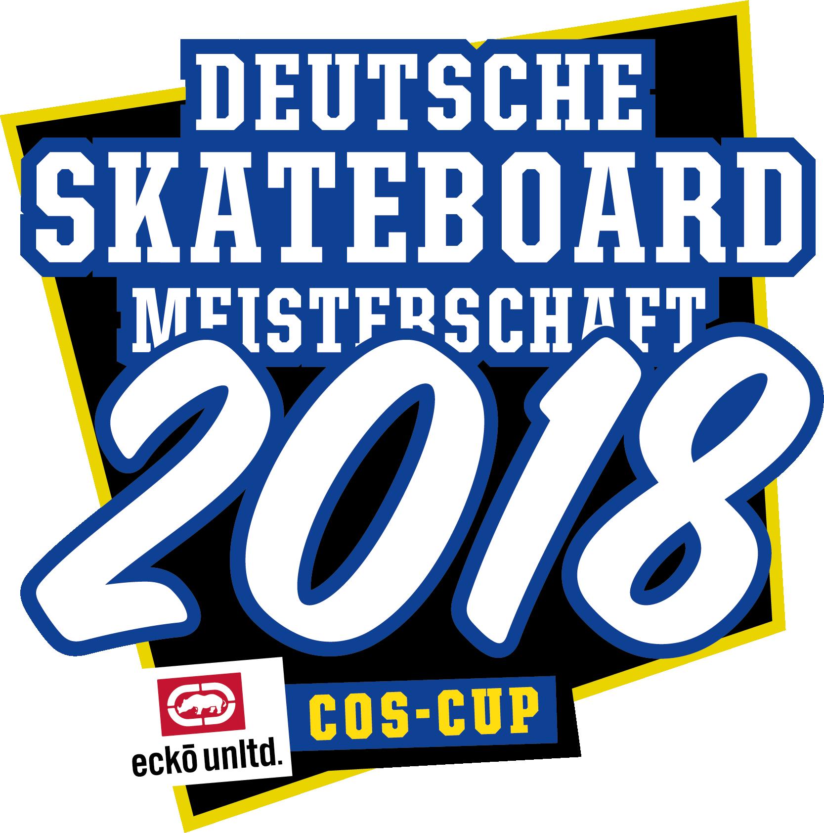 Die Qualifikanten der Deutschen Meisterschaft stehen fest!
