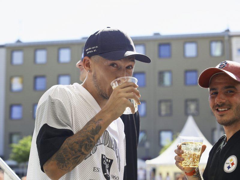 AlexRing&KalleZollino(adj)