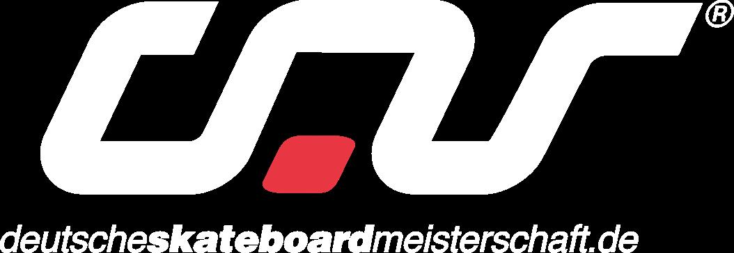 Deutsche Skateboardmeisterschaft
