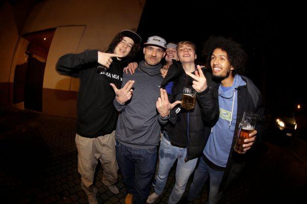PartyKids&Luther_Ochsen_Gentsch