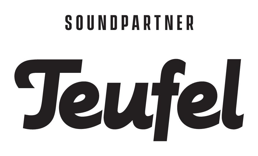 Teufel Lautsprecher – unser exklsiver Soundpartner 2020