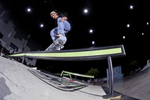 JoshJunkes_BigspinFsBoardslideShove-It_Rust