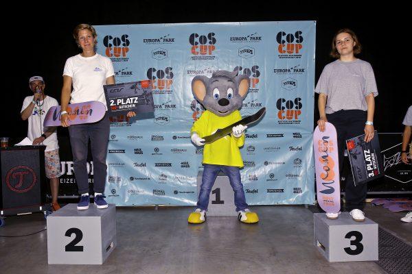 WinnerGirls_Rust2020_Gentsch_COS