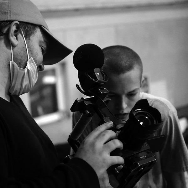 FrankK&MikaM_Gentsch