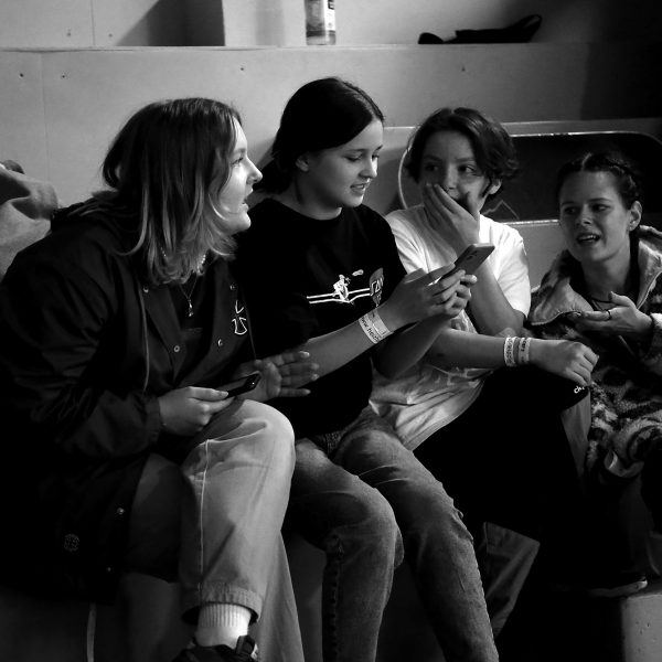 Sharleen,Julie,Charlotte&Ina_StokedAfterMikasRun