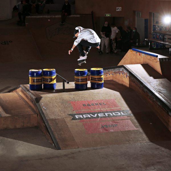 ThomasMeinel_NollieBigspin(Barrel-Jump)_Gentsch